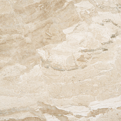 Limestone「Marble Abstract Background」:スマホ壁紙(2)