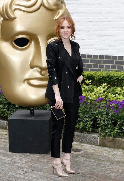 エンベリッシュ「British Academy Television Craft Awards」:写真・画像(14)[壁紙.com]