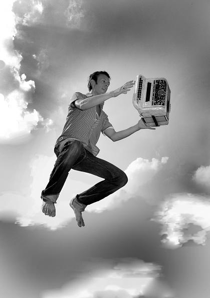 Accordion - Instrument「Tim Van Eyken」:写真・画像(11)[壁紙.com]