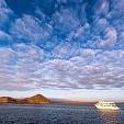 ガラパゴス サンチャゴ島壁紙の画像(壁紙.com)