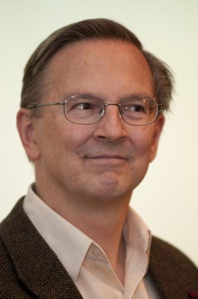 Jodi Hilton「Three American Scientists Share Nobel Prize In Medicine」:写真・画像(19)[壁紙.com]