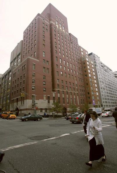 Empire State Building「Da Vinci Code Film Sparks Interest In Opus Dei Sect」:写真・画像(11)[壁紙.com]