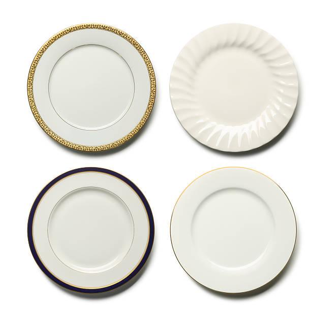 Dinner Plates:スマホ壁紙(壁紙.com)