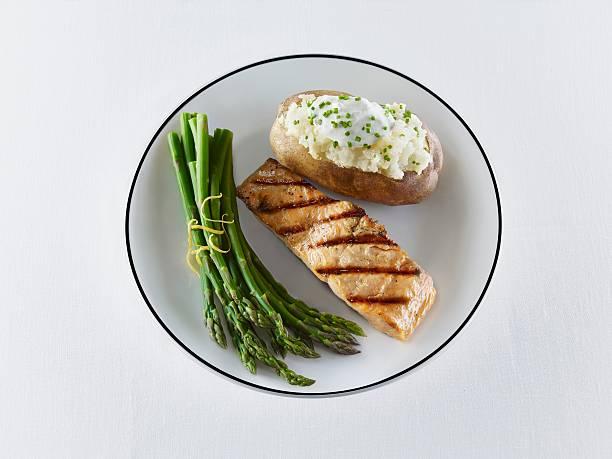 Dinner plate:スマホ壁紙(壁紙.com)