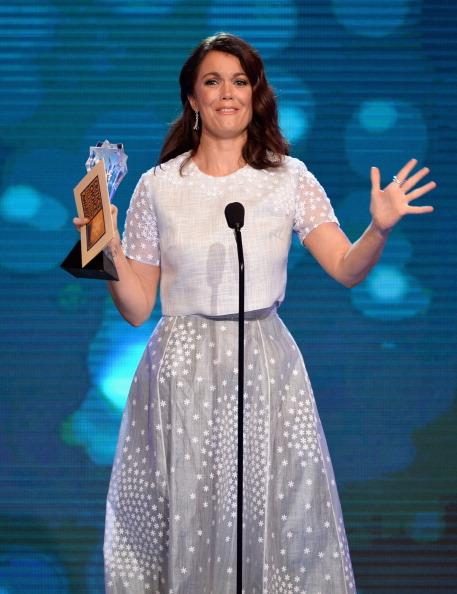 式典「4th Annual Critics' Choice Television Awards - Show」:写真・画像(17)[壁紙.com]