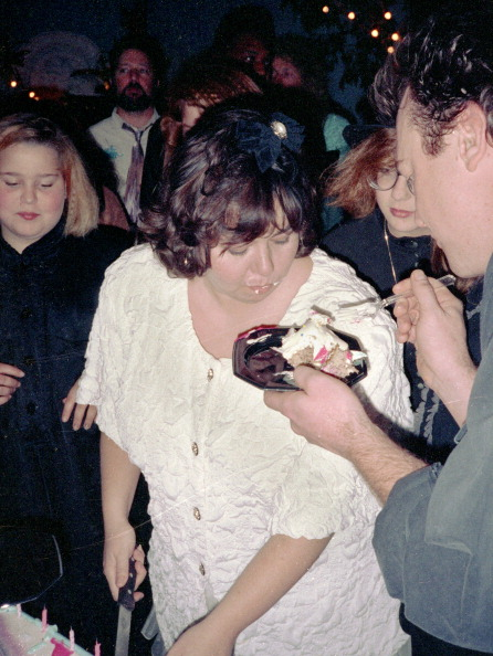 Sweet Food「Roseanne Barr」:写真・画像(7)[壁紙.com]