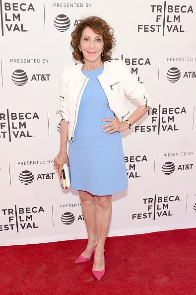 """Light Blue「""""Diane"""" - 2018 Tribeca Film Festival」:写真・画像(5)[壁紙.com]"""