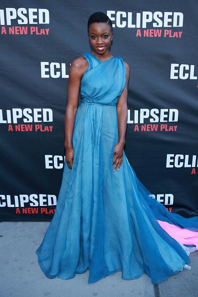 "Rob Kim「""Eclipsed"" Broadway Opening Night - Arrivals & Curtain Call」:写真・画像(15)[壁紙.com]"