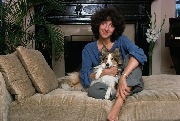 Chaise Longue「Andrea Martin」:写真・画像(12)[壁紙.com]