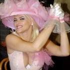 Anna Nicole Smith壁紙の画像(壁紙.com)