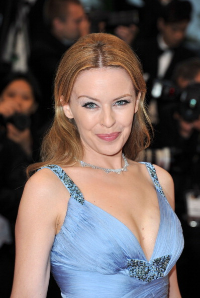 Costume Jewelry「Closing Ceremony & Therese Desqueyroux Premiere - 65th  Annual Cannes Film Festival」:写真・画像(3)[壁紙.com]