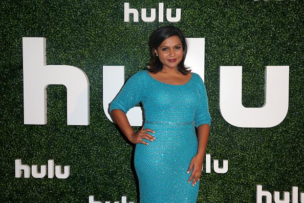 Hulu「Hulu 2015 Summer TCA Presentation」:写真・画像(5)[壁紙.com]