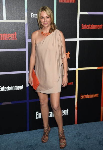 Gray Shoe「Entertainment Weekly's Annual Comic-Con Celebration - Arrivals」:写真・画像(15)[壁紙.com]