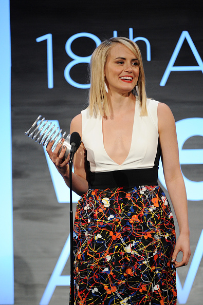 Webby「The 18th Annual Webby Awards - Inside」:写真・画像(9)[壁紙.com]