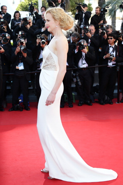 Train - Clothing Embellishment「'Zulu' Premiere And Closing Ceremony - The 66th Annual Cannes Film Festival」:写真・画像(12)[壁紙.com]