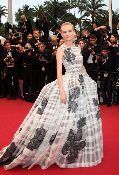 65th International Cannes Film Festival「Closing Ceremony & Therese Desqueyroux Premiere - 65th  Annual Cannes Film Festival」:写真・画像(6)[壁紙.com]