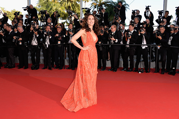 """Inside Out - 2015 Film「""""Inside Out"""" Premiere - The 68th Annual Cannes Film Festival」:写真・画像(0)[壁紙.com]"""