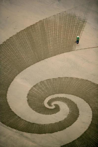 Cannon Beach「Sand Blast」:写真・画像(17)[壁紙.com]