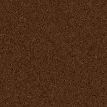 Funky「Brown leather background」:スマホ壁紙(8)