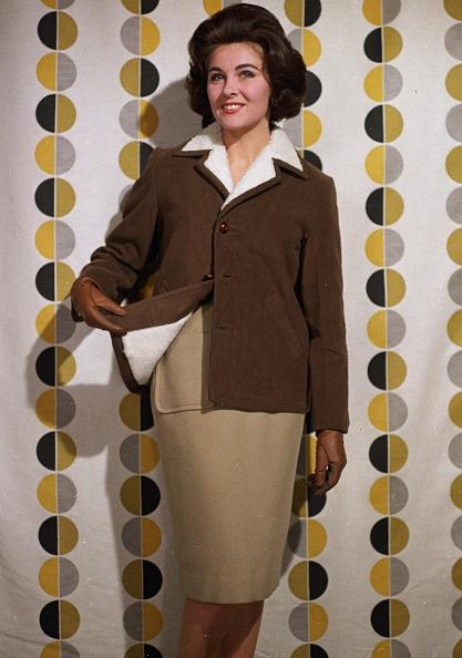 Chaloner Woods「Leather Jacket」:写真・画像(13)[壁紙.com]