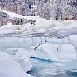 Angel Glacier壁紙の画像(壁紙.com)
