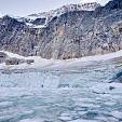エンジェル氷河壁紙の画像(壁紙.com)