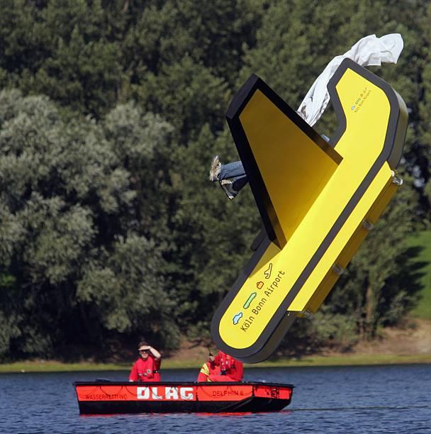 Red Bull Air Race:ニュース(壁紙.com)