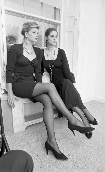Variation「Sunday Independent Fashion 1988」:写真・画像(19)[壁紙.com]