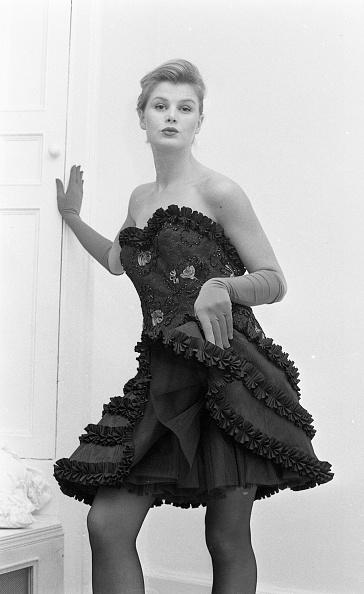 Variation「Sunday Independent Fashion 1988」:写真・画像(2)[壁紙.com]