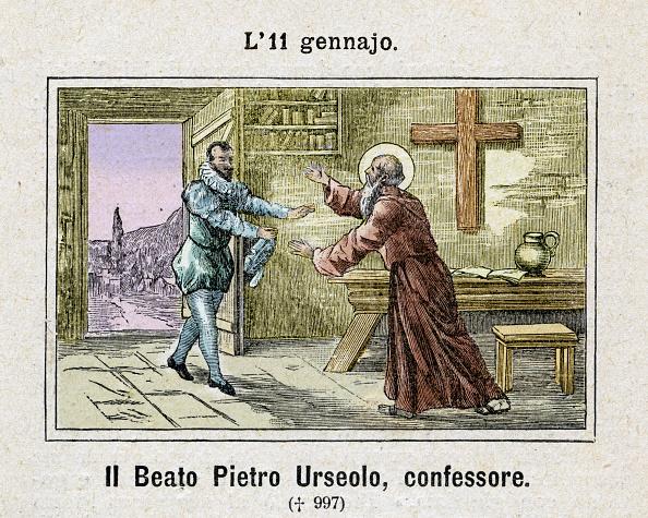 St「Peter Urseolo」:写真・画像(17)[壁紙.com]