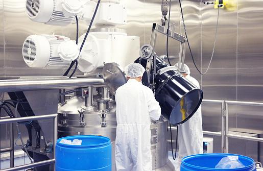 Protective Glove「Bioreactor」:スマホ壁紙(10)