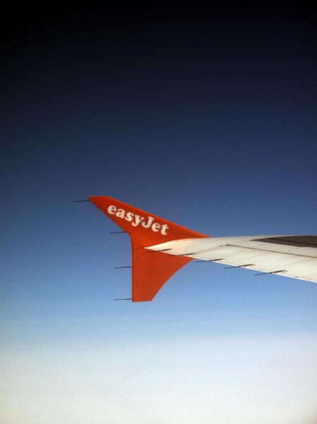 Tom Stoddart Archive「Easyjet Plane」:写真・画像(11)[壁紙.com]