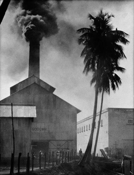 Mill「Birla Jute Mill」:写真・画像(9)[壁紙.com]