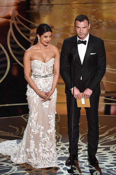 第88回アカデミー賞「88th Annual Academy Awards - Show」:写真・画像(16)[壁紙.com]