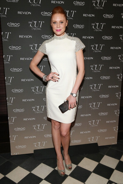 Ciroc「The Cut and New York Magazine's Fashion Week Party with Revlon and Ciroc」:写真・画像(15)[壁紙.com]