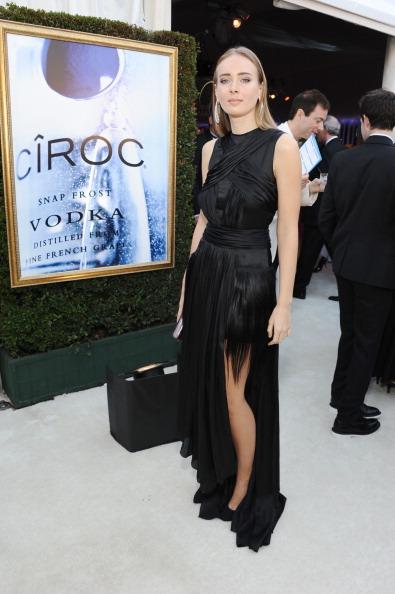 Ciroc「CIROC Vodka At 20th Annual Elton John AIDS Foundation Academy Awards Viewing Party」:写真・画像(15)[壁紙.com]