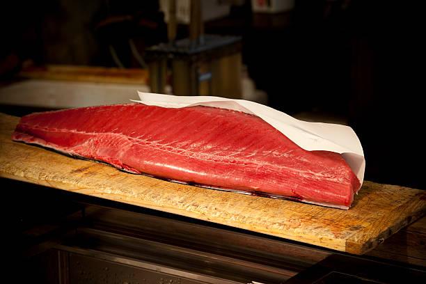 tuna fillet:スマホ壁紙(壁紙.com)