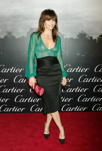 Santos Night The 100 Year Anniversary Of The Cartier Santos Watch:ニュース(壁紙.com)