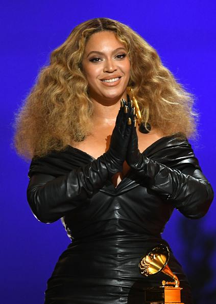 Grammy Award「63rd Annual GRAMMY Awards – Telecast」:写真・画像(15)[壁紙.com]