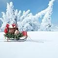 雪そり壁紙の画像(壁紙.com)