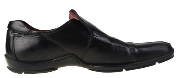 Loafer「Man's shoe」:スマホ壁紙(4)