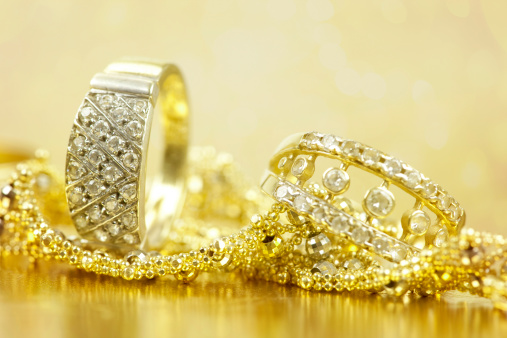 Bracelet「jewelry」:スマホ壁紙(14)