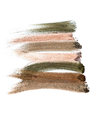 Color Swatch「MakeUp Swatches」:スマホ壁紙(17)
