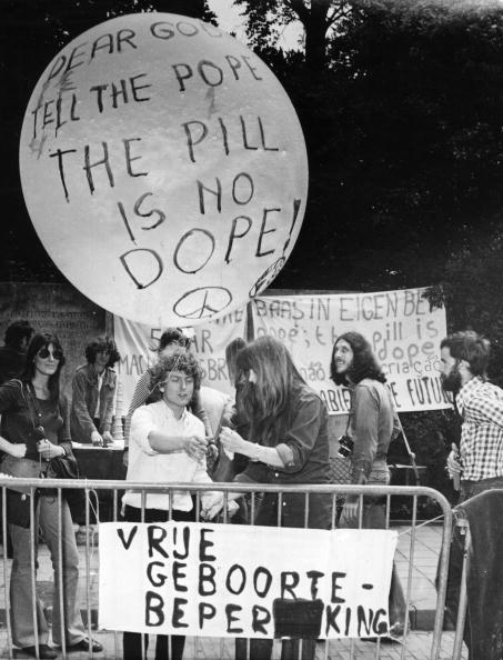 Branch - Plant Part「Pill Is No Dope」:写真・画像(11)[壁紙.com]