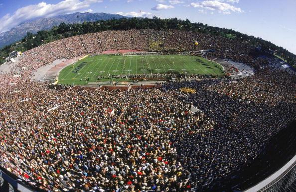 American Football Field「1983 Army - Navy Game」:写真・画像(10)[壁紙.com]