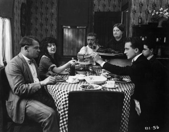 Dining Room「Molly O'」:写真・画像(17)[壁紙.com]