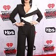 iHeartRadio Music Awards壁紙の画像(壁紙.com)