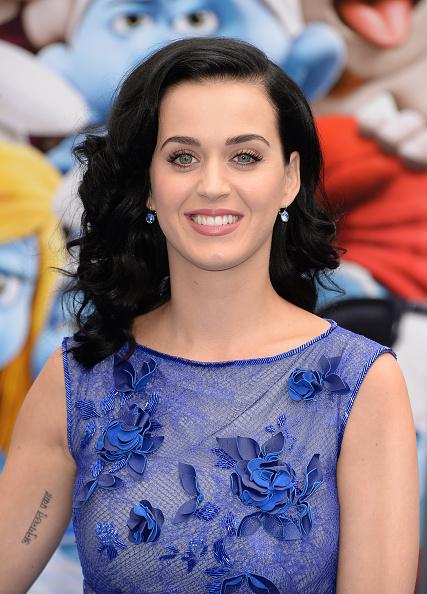 "Black Hair「Premiere Of Columbia Pictures' ""Smurfs 2"" - Arrivals」:写真・画像(0)[壁紙.com]"