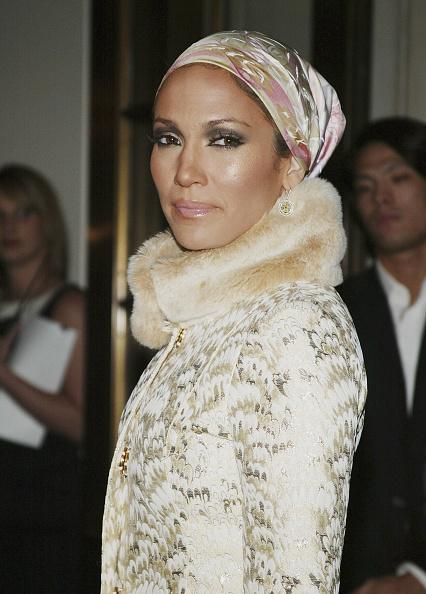 Eyeshadow「Jennifer Lopez」:写真・画像(1)[壁紙.com]