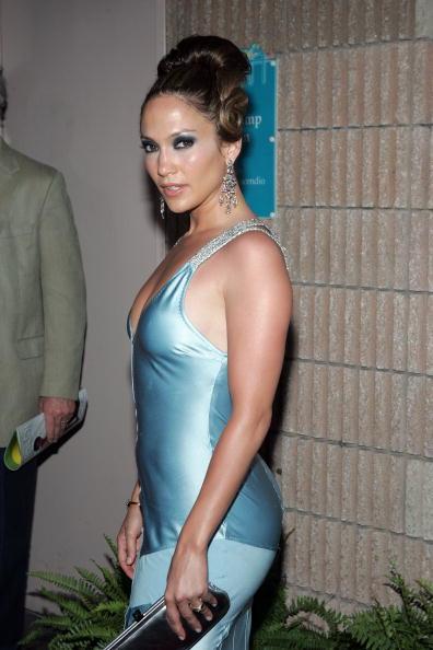 Up Do「2005 Billboard Latin Music Awards - Arrivals」:写真・画像(15)[壁紙.com]